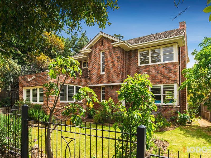 2 Garden Street, Geelong, Vic 3220