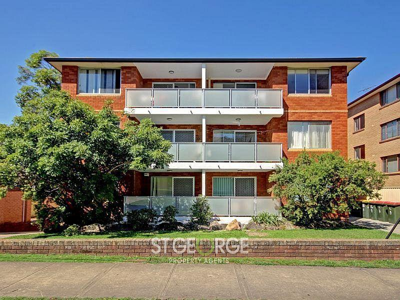 14/14 Arcadia Street, Penshurst, NSW 2222