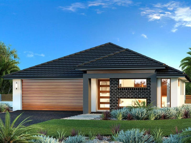 Lot 855 Parkview, Caboolture South