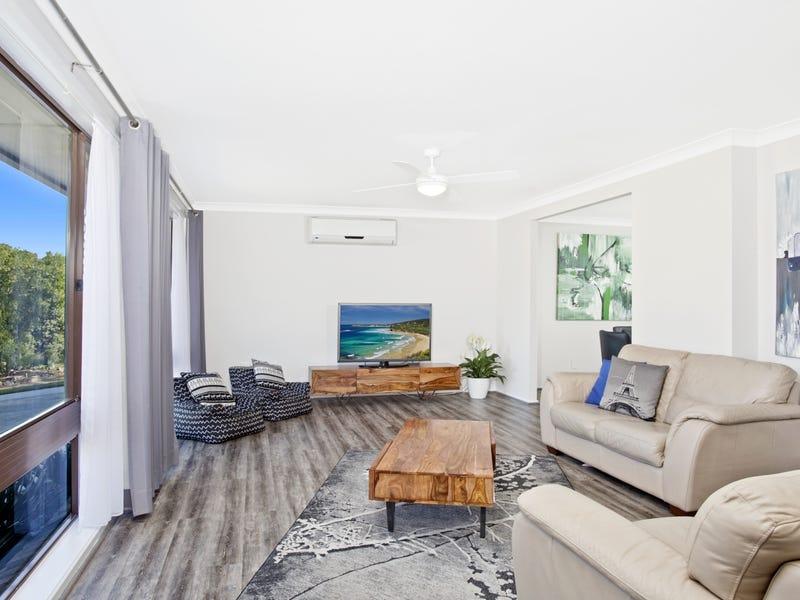 15 Thornflat Road, Cranebrook, NSW 2749