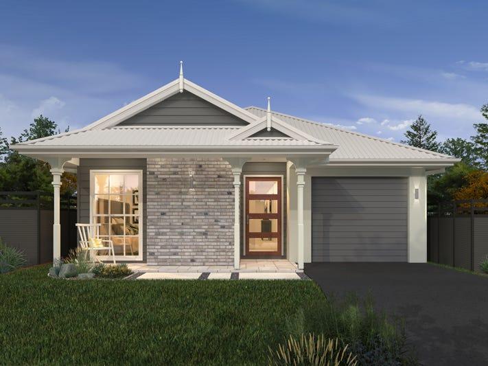 Lot 987 Arcadian Hills Crescent, Oran Park, NSW 2570