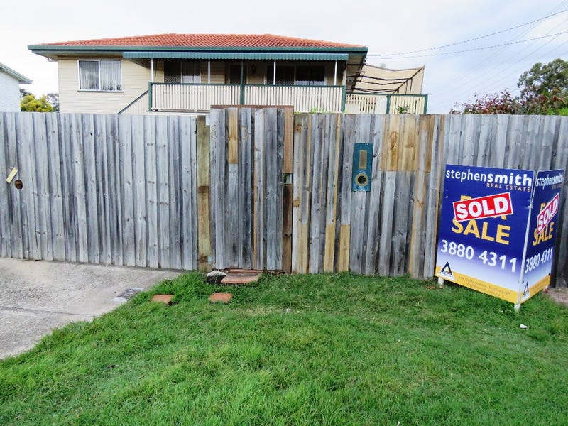 83 Griffith Road, Scarborough, Qld 4020