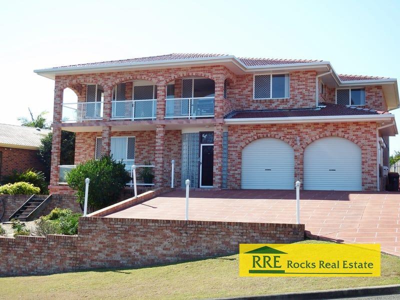 40 Ocean Street, South West Rocks, NSW 2431