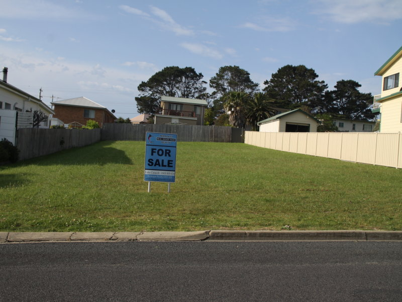 15 Mill Street, Bermagui, NSW 2546
