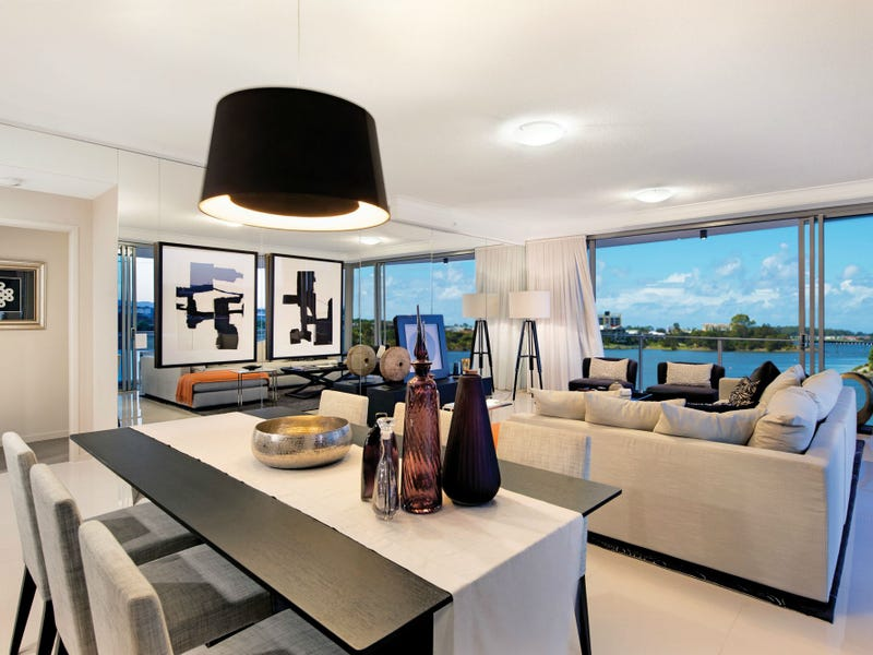 Address available on request, Varsity Lakes, Qld 4227