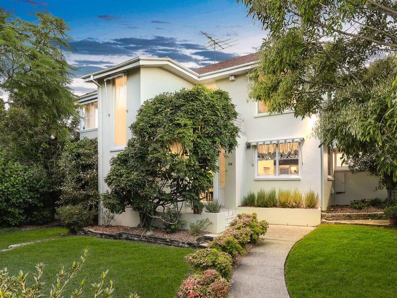 36 Gold Street, Blakehurst, NSW 2221