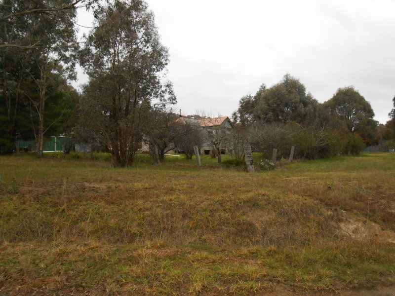 Address available on request, Reids Flat, NSW 2586