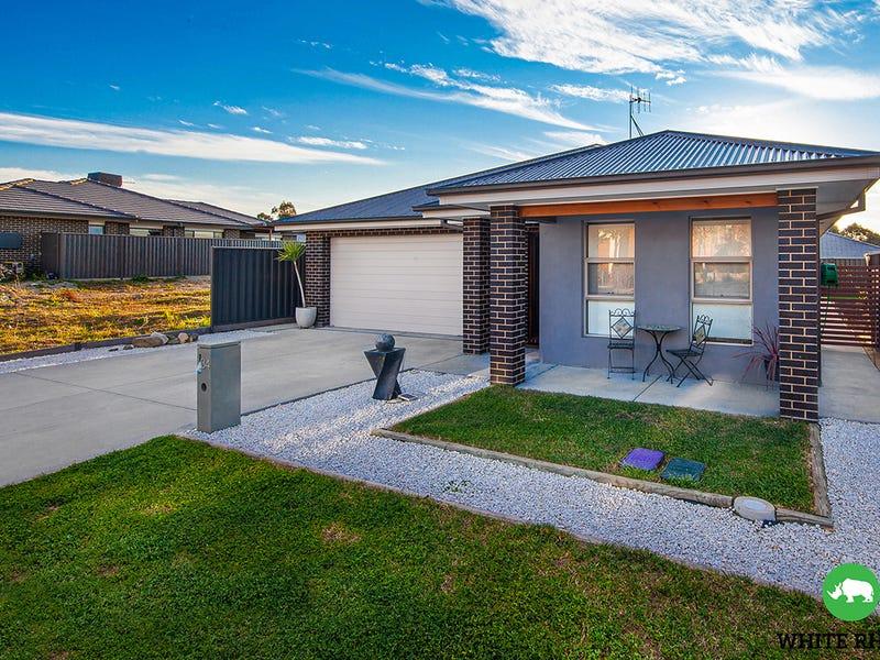 34 Daisy Loop, Googong, NSW 2620