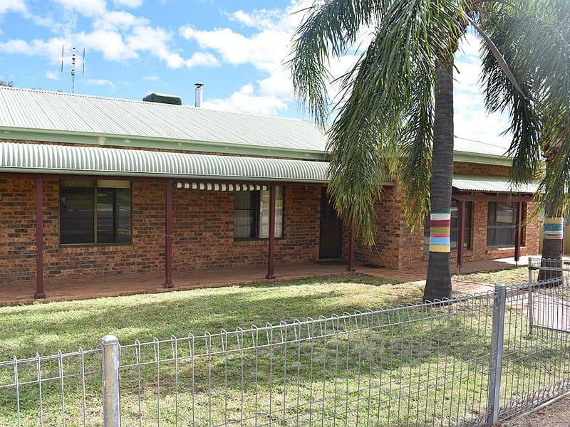 16 Patterson Street, Parkes, NSW 2870