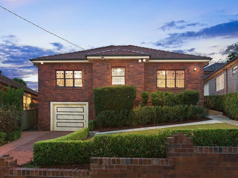 11 Buena Vista Avenue, Denistone, NSW 2114