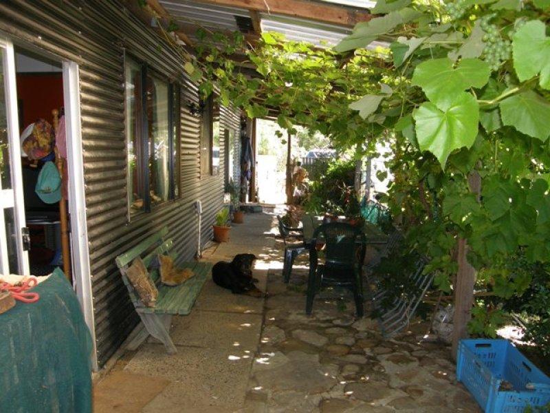 1698 Kangaroo Creek Road, Kangaroo Creek, NSW 2460
