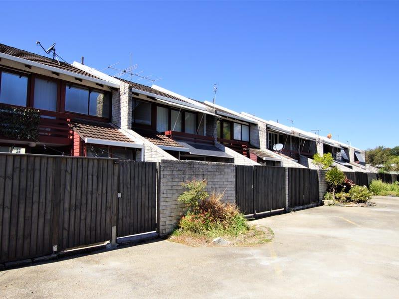 2/18 Combine Street, Coffs Harbour, NSW 2450