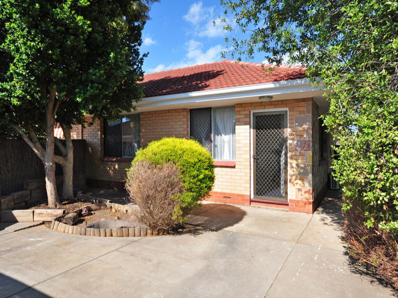 1/3 Elms Avenue, Richmond, SA 5033