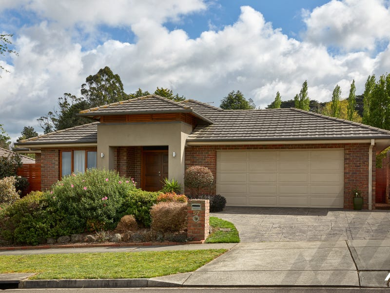 57 Windhaven Drive, Warragul, Vic 3820
