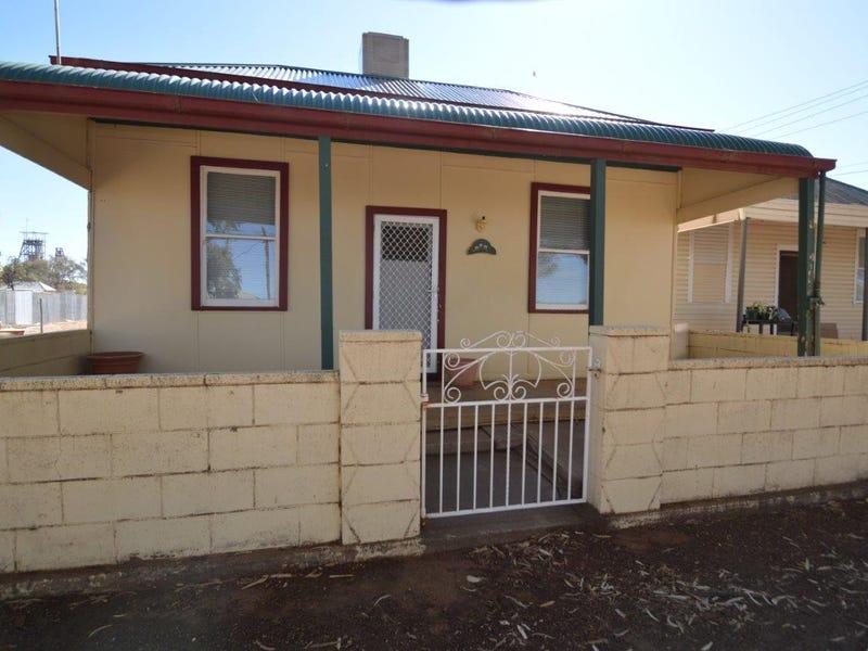 120 Piper Street, Broken Hill, NSW 2880