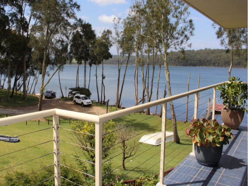 48 James Crescent, Kings Point, NSW 2539