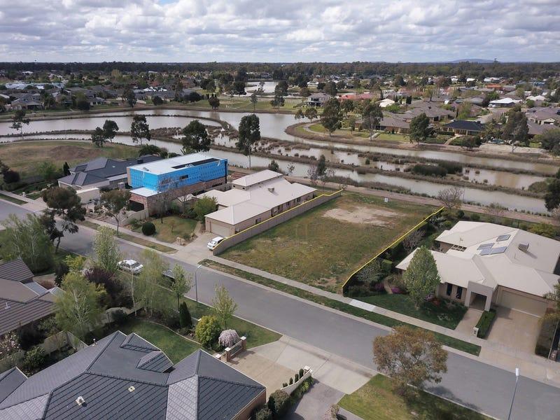 19 Nillahcootie Crescent, Kialla, Vic 3631