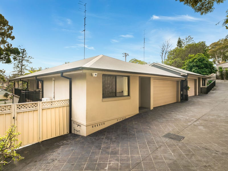 27 Brownlee Street, Mangerton, NSW 2500