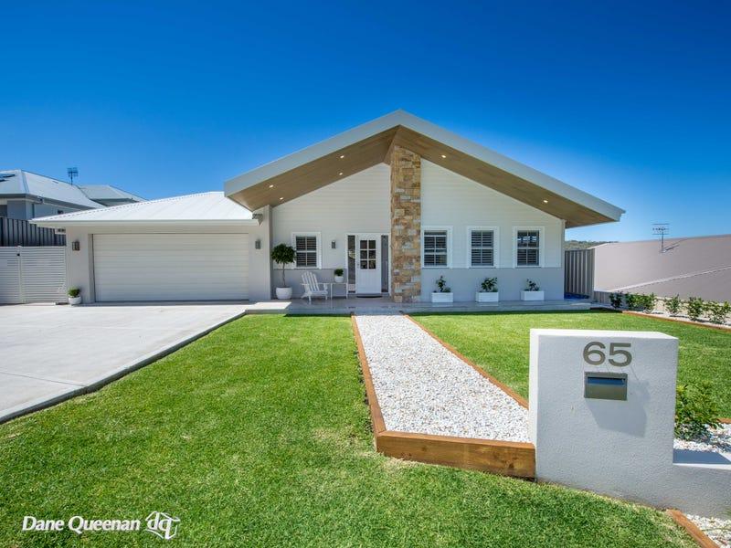 65 Gawul Circuit, Corlette, NSW 2315