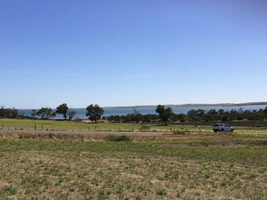 23 Oscar Williams Drive, Streaky Bay, SA 5680