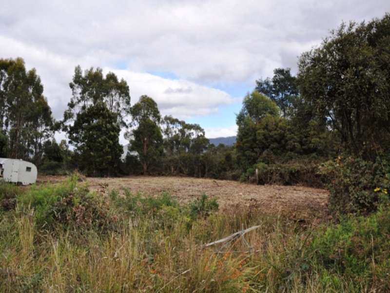 Address available on request, Lune River, Tas 7109