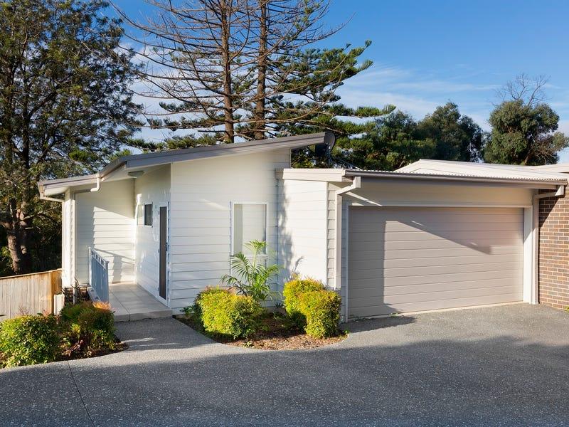 16/41 Banksia Drive, Kiama, NSW 2533