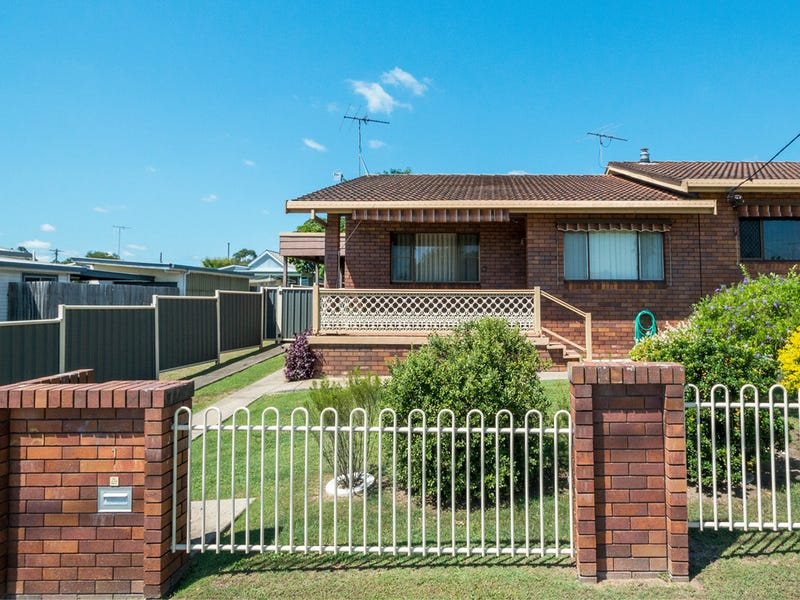 1/15 Federation Street, South Grafton, NSW 2460