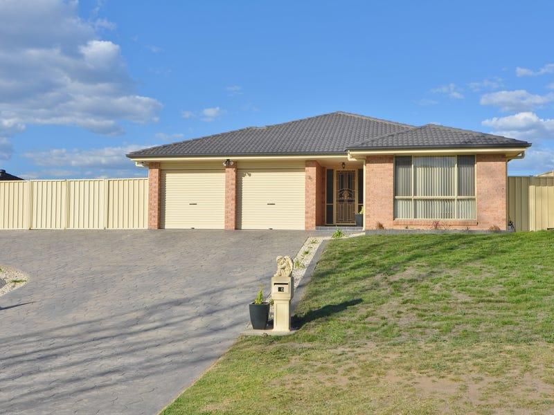 36 Kirkley Street, Lithgow, NSW 2790