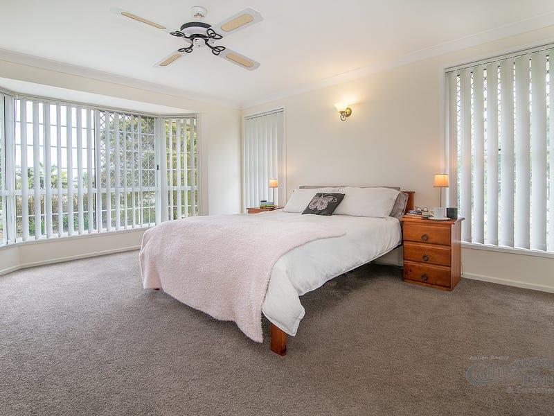 11 Dawson Court, Collingwood Park, Qld 4301