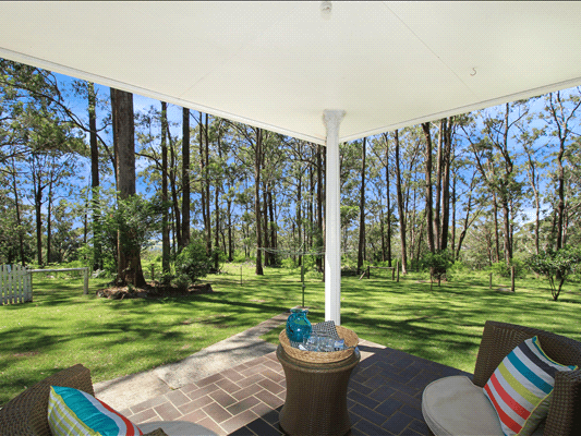 Lot 1 Jersey Farm Road, Wongawilli, NSW 2530