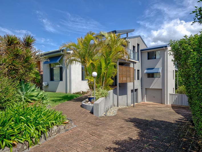 60 Dammerel Crescent, Emerald Beach, NSW 2456