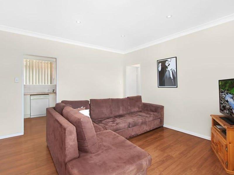 9/75 Arden Street, Coogee, NSW 2034