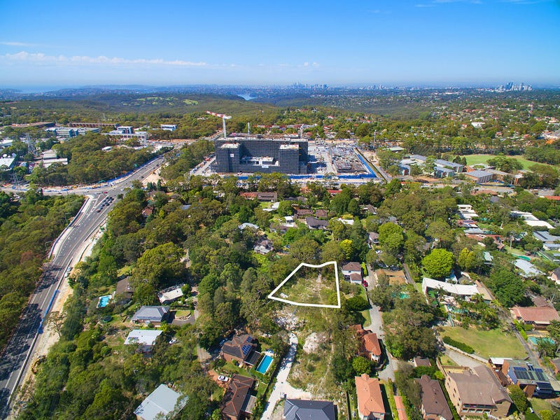 22 Gladys Avenue, Frenchs Forest, NSW 2086