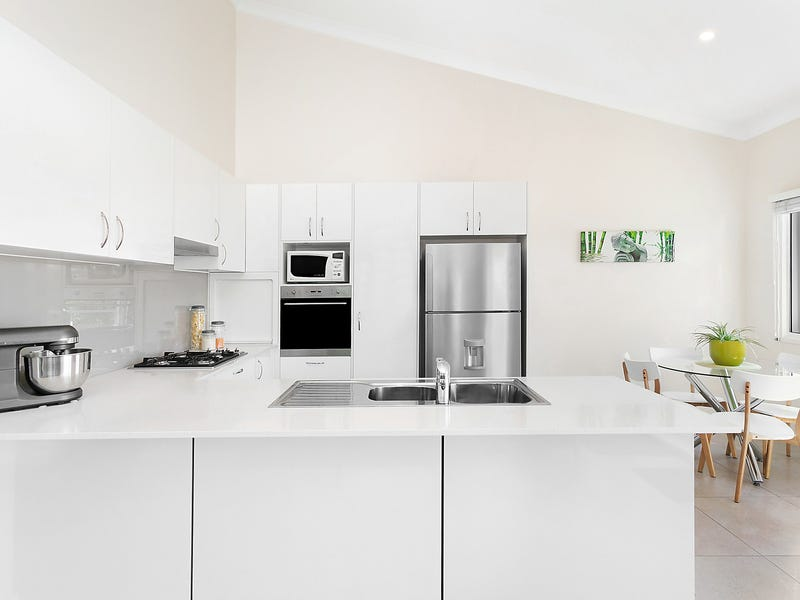 20/1A Pioneer Parade, Banora Point, NSW 2486