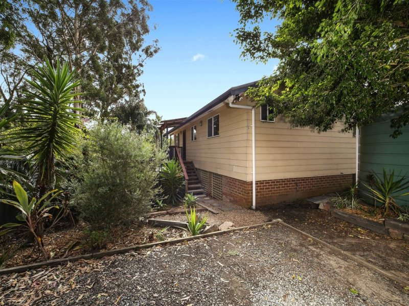 5 Station Street, Johns River, NSW 2443