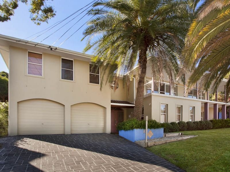 13 Bell Place, Burraneer, NSW 2230