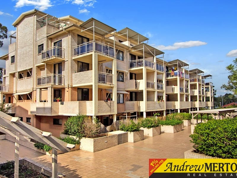 Unit 7/502-514 Carlisle Ave, Mount Druitt, NSW 2770