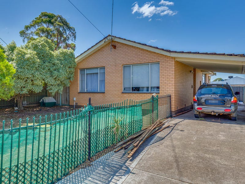 26 Grey Street, Bacchus Marsh, Vic 3340