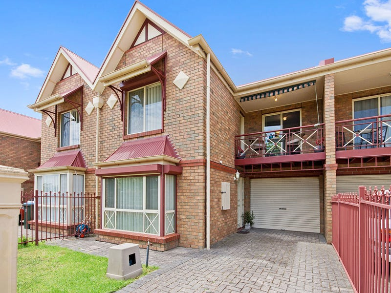 4 St. Michaels Circuit, Oakden, SA 5086