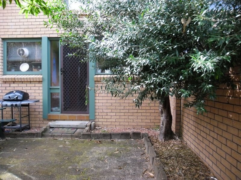 Unit 16/16 Native Way, Moruya Heads, NSW 2537