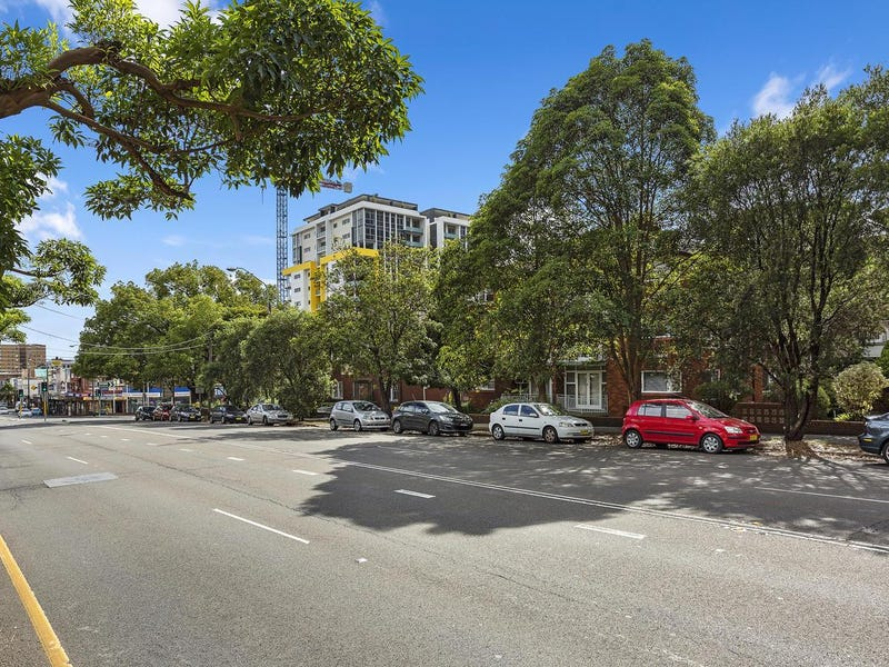 1/70-74 The Boulevarde, Strathfield, NSW 2135
