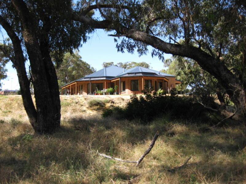226 Countryside Drive, Two Rocks, WA 6037