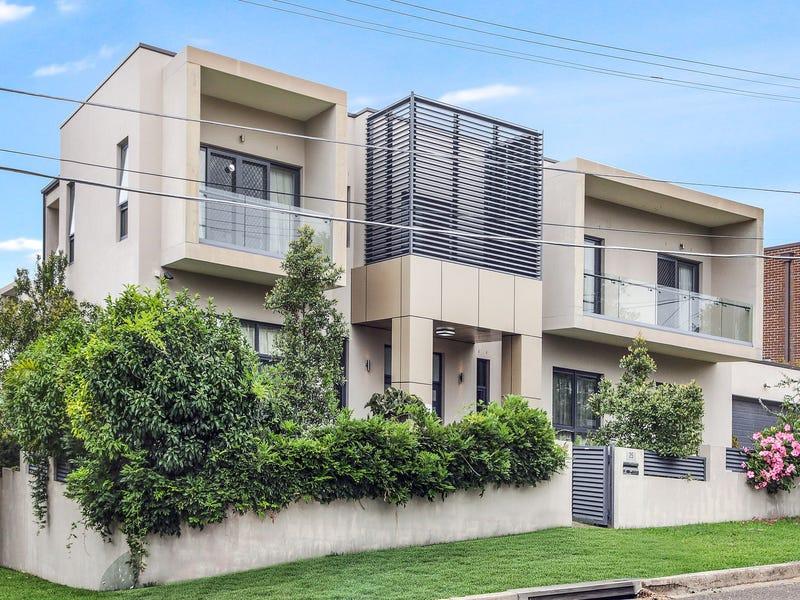 25 Taro Street, Blakehurst, NSW 2221