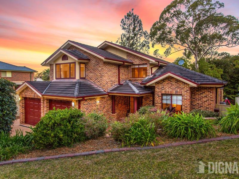 27 Bertram Close, Tarrawanna, NSW 2518