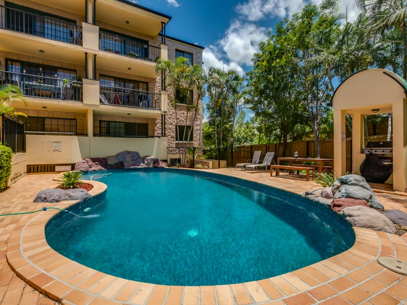 5/152 High Street, Southport, Qld 4215