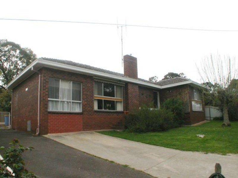 Castlemaine Property Group Castlemaine Vic