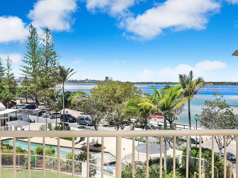 303/89 Esplanade - The Moorings, Golden Beach, Qld 4551