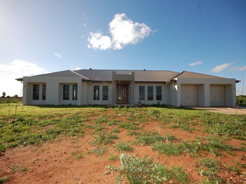 Farm 162 Crook Road, Hanwood, NSW 2680