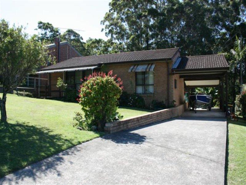 15 Matthew Road, Smiths Lake, NSW 2428