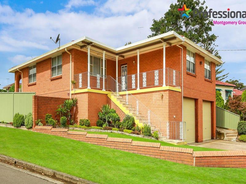 7 Karwarra Place, Peakhurst Heights, NSW 2210